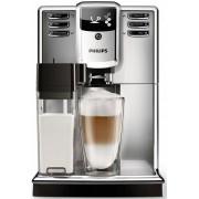 Кафеавтомат Philips EP5365/10