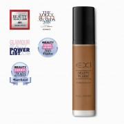 EX1 Cosmetics Delete Fluide Concealer (Various Shades) - 14.0