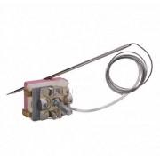 Belling Thermostat de four pour cuisinière Belling 082638992