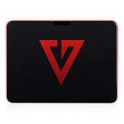 Modecom Tapete Gaming MODECOM Volcano RIFT RGB