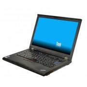 Lenovo T410 Intel® Core™ i5 M520 4GB 320GB DVD-RW NVIDIA Quadro NVS 3100M 14.1 inch