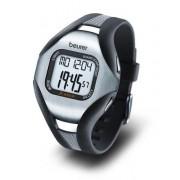 Beurer Sportovní hodinky BEURER PM 18