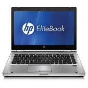 HP Hewlett-Packard HP Elitebook 8460p 500GB
