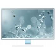 Samsung LED monitor S24E391H