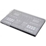 Native Instruments Traktor S8 Decksaver Bundle