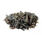 Yunnan Mao Feng - černý čaj (200g)