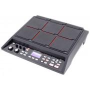 Tobe electronice Roland SPD-SX Sampling Pad