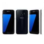 Samsung GALAXY S7 Czarny + EKSPRESOWA WYSY?KA W 24H