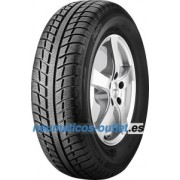 Michelin Alpin A3 ( 185/70 R14 88T GRNX )