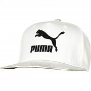 Sapca unisex Puma Ringside Pp 02104104