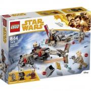 LEGO® STAR WARS™ 75215 Cloud Rider Swoop Bikes ™