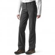 craghoppers Pantalones Craghoppers Nosilife Pro Pants Regular