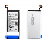 Батерия за Samsung Galaxy S7 - Модел EB-BG930ABE