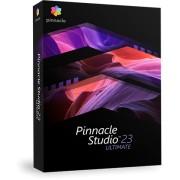 Pinnacle Studio 23 Ultimate Multilingual Download