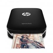 HP Sprocket fotoskrivare