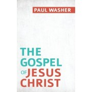 The Gospel of Jesus Christ (10 Pack), Paperback