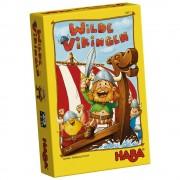 Haba Wilde Vikingen (6+)