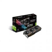 VGA ASUS STRIX-GTX1060-6G-GAMING