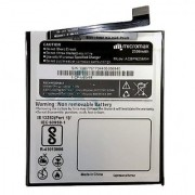 Micromax Canvas Unite 4 Q427 Li Ion Polymer Replacement Battery by Snaptic