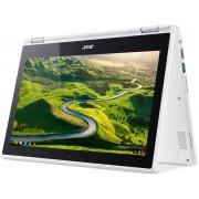 Acer Chromebook R11 CB5-132T-C11U - Chromebook - 11.6 Inch