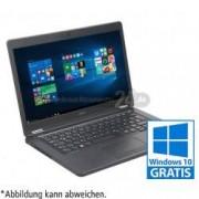 Dell Latitude E5250 - SSD - B-Ware