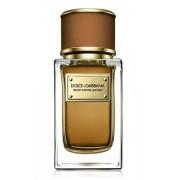 Dolce & Gabbana Velvet Exotic Leather Eau De Parfum 50 Ml Spray - Tester (737052968063)
