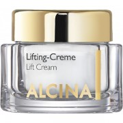 Alcina E Lifting-Creme 250 ml