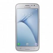 Samsung Galaxy J2 Pro - Azul