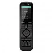 Logitech Harmony 950 universele IR-afstandsbediening
