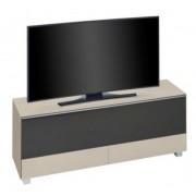 Tv Meubel Prestor 160 cm breed - Zand