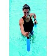 Aqua walking vizi tornabot