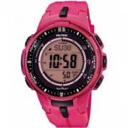 Мъжки часовник Casio Pro Trek PRW-3000-4BER