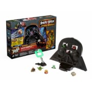 "4805E24A Angry Birds Star Wars ""Дарт Вайдер"""