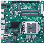 Placa de baza ASUS Prime H310T Socket 1151 v2