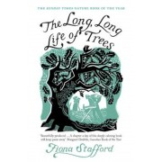 The Long, Long Life of Trees, Paperback