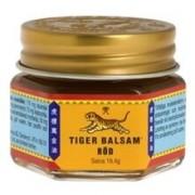 Ellem Läkemedel Tigerbalsam röd 19 gram