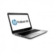 """HP ProBook 450 DSC i7-7500U/15,6""""/8 GB/1 TB/Free DOS (Y7Z97EA#BED)"""