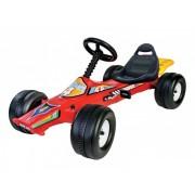 Guralica Dohany toys formula sa pedalama, 6210793