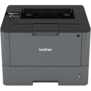 Brother HL-L5100DN Mono Laserskrivare