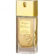 Alyssa Ashley Perfumes femeninos Essence De Patchouli Eau de Parfum Spray 30 ml