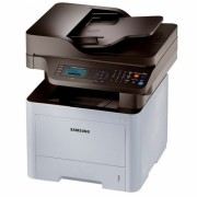 ProXpress SL-M4075FR, Сервизно обновена машина