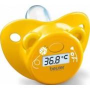 Termometru electronic tip suzeta Beurer BY20