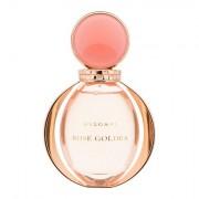 Bvlgari Rose Goldea eau de parfum 90 ml donna
