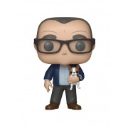 Funko POP! TV Modern Family Jay фигурка