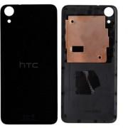 New Htc Desire 626 Back Battery Panel - Black Color