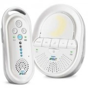 0402010021 - Baby phone Philips Avent SCD 506/52