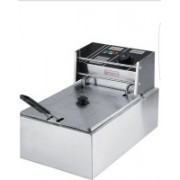 WAVE EF81 6 L Electric Deep Fryer