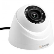 Technaxx 4563 HD-CVI-CCTV camera 1280 x 720 pix