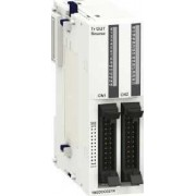 Bővítő Modul, 32 Kimenet Tranzisztoros Sce, Cn Tranzisztoros TM2DDO32TK-Schneider Electric