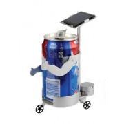 Elenco Solar Powered Robot